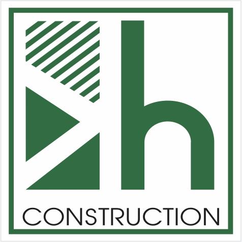 Công ty xây nhà trọn gói uy tín, chất lượng,giá rẻ tại Nha Trang